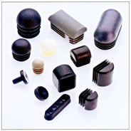 Chair Components/Special Inserts